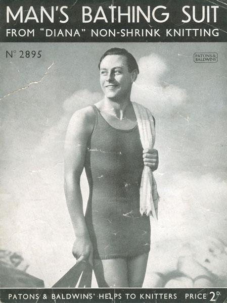mens-vintage-swimwear-fullsuit.jpg